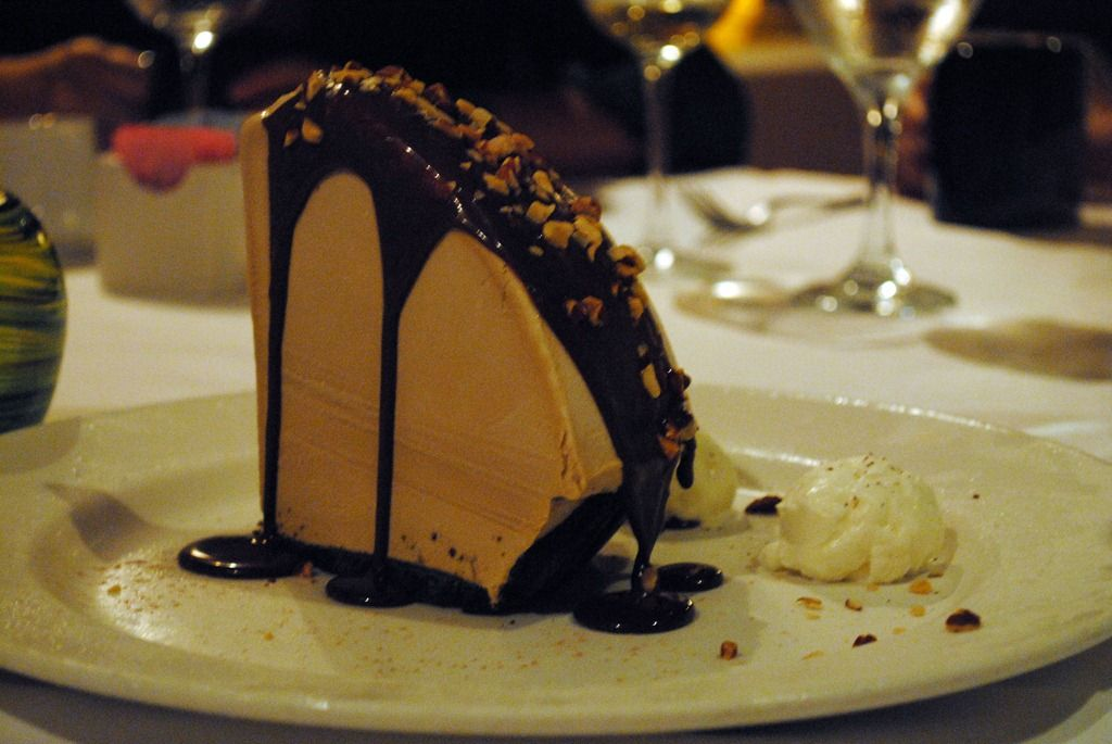 Chart House Mud Pie Love It Except I Like To Ad A Very Large