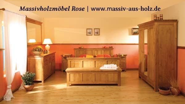schönes einfach machen - www.massiv-aus-holz.de #wohnen ...