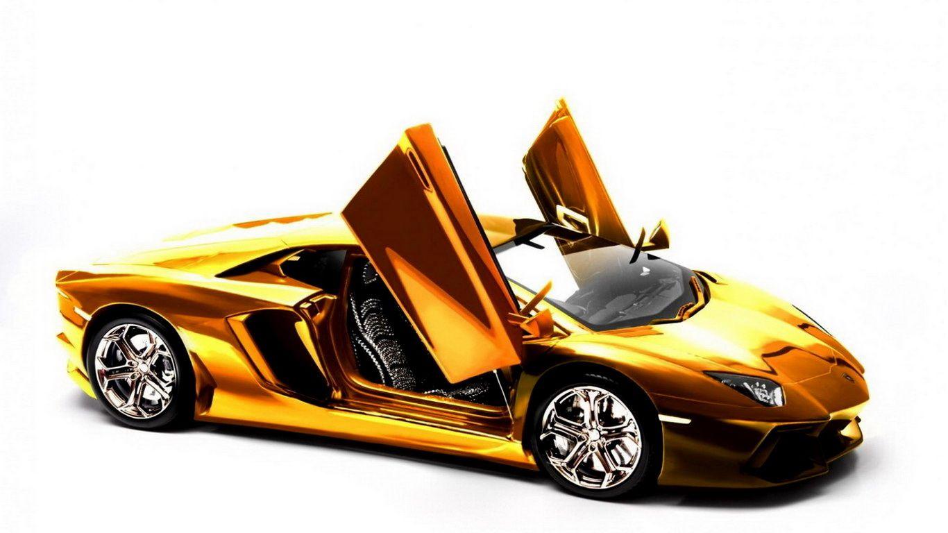 images of gold 2016 lamborghini google search - Bugatti 2016 Gold