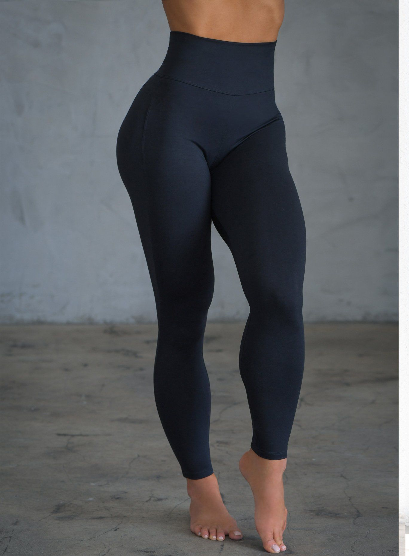 3349d89f12 Sexy Back Leggings in 2019 | Hot yoga pants