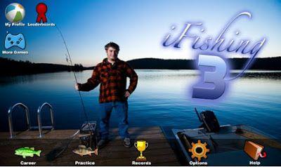i Fishing 3 Mod Apk Download – Mod Apk Free Download For