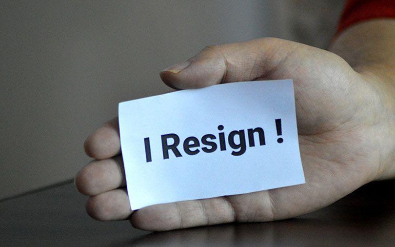 Nmc Health Founder Shetty Resigns As Turmoil Deepens In 2020