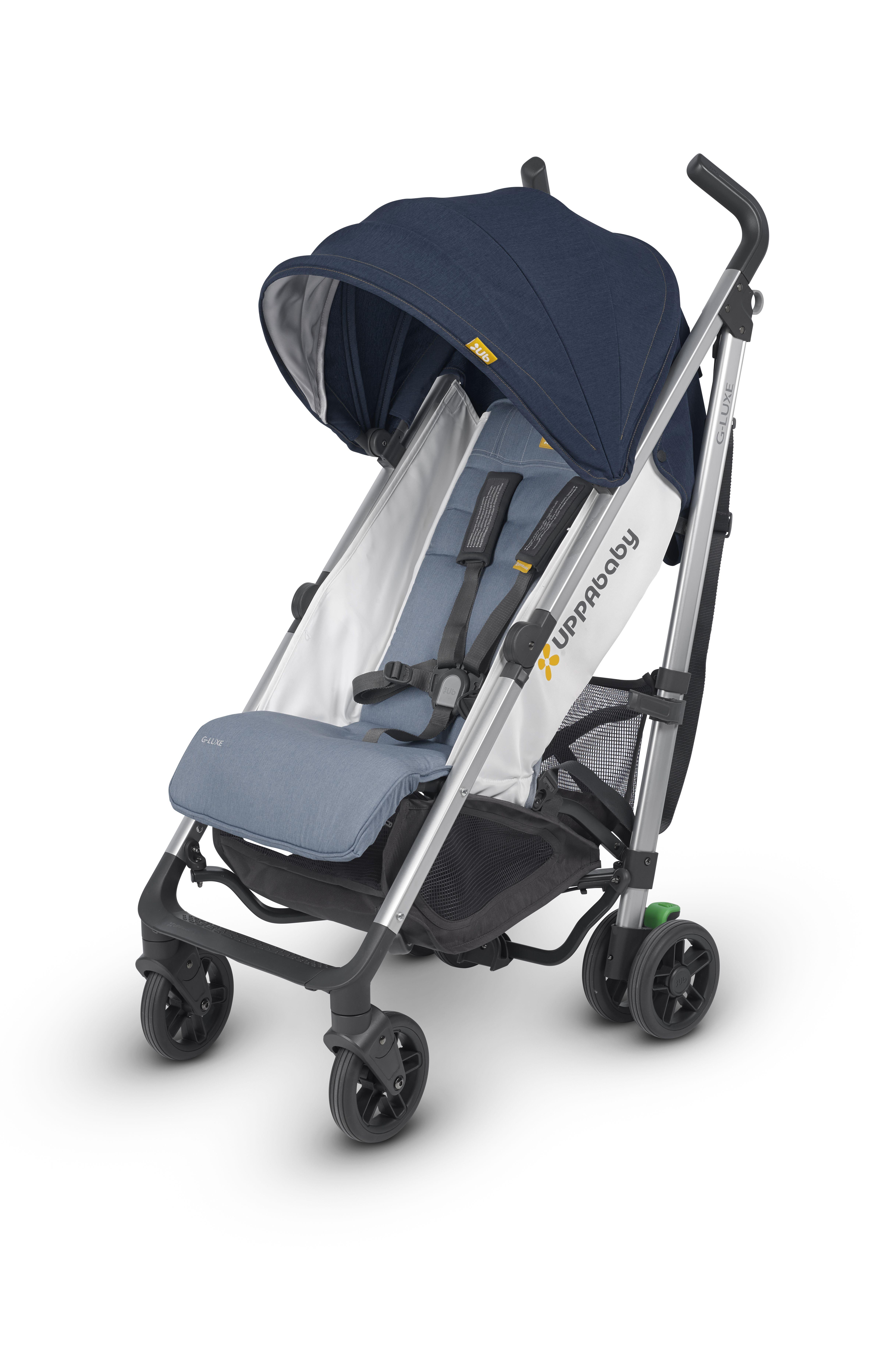 Aidan GLUXE Umbrella stroller, Toddler stroller, Baby