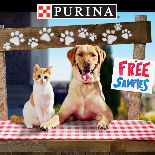 Play The Purina Deal A Day Giveaway Everyday Through 8 13 For A
