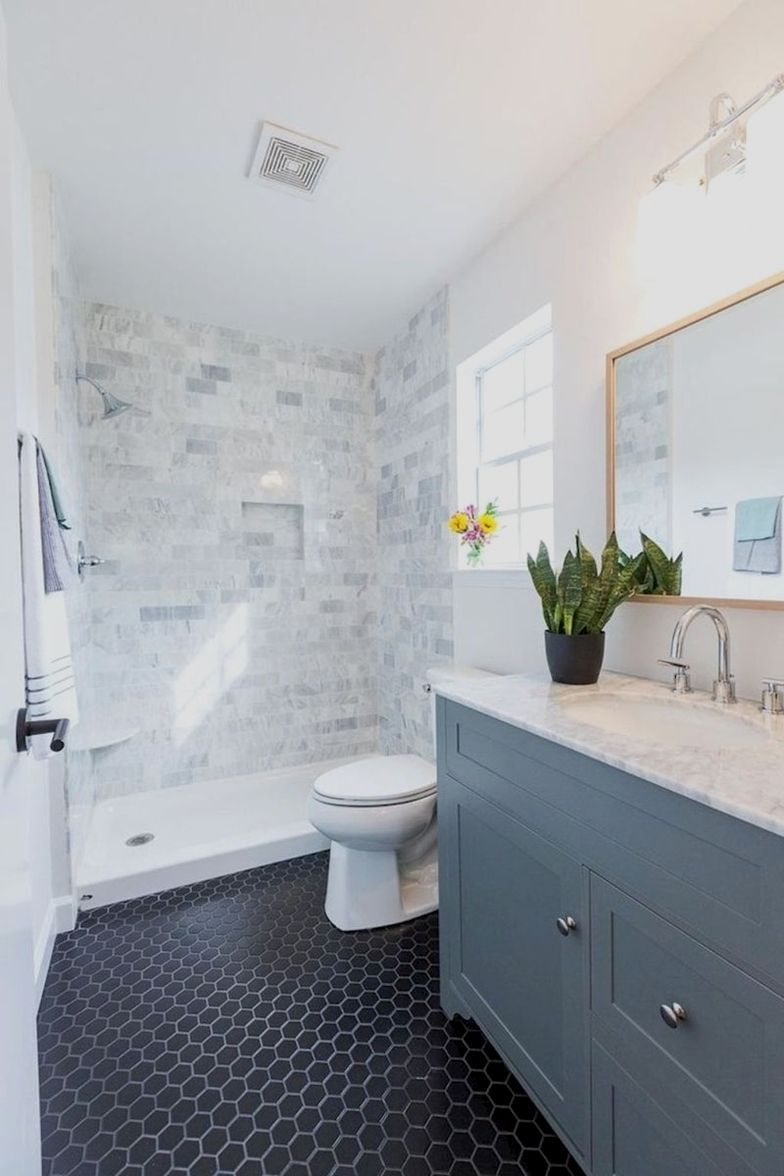 The Cons Of Bathroom Remodeling Bathroom Remodel Master Small