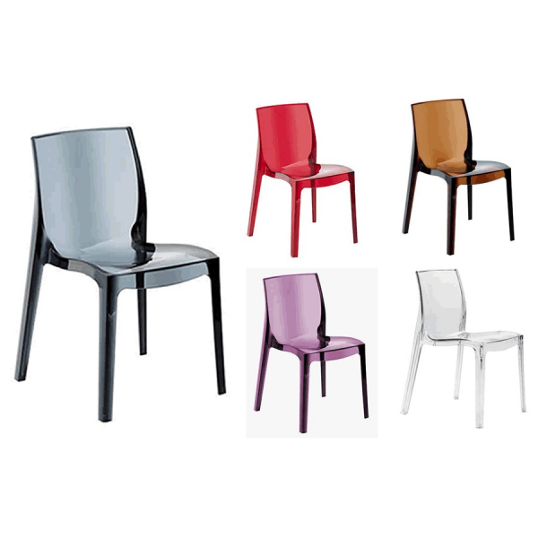 Sedie Design Economiche.Pin Su Interior Chairs