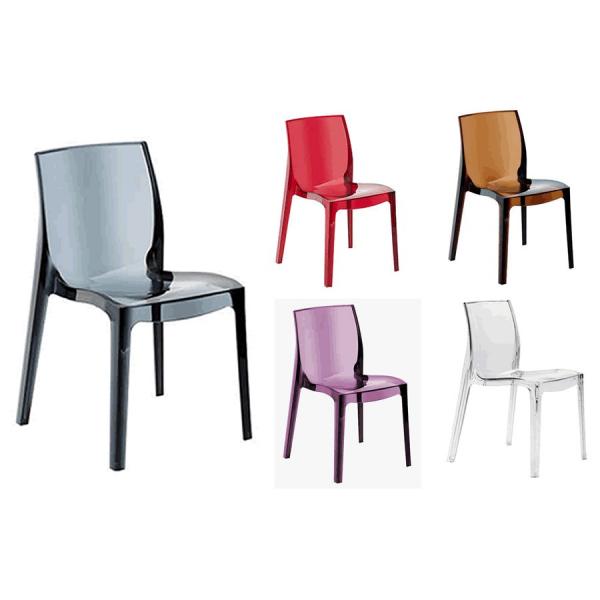 sedie design economiche modello femme fatale 1a scelta sedie eleganti robuste comode e