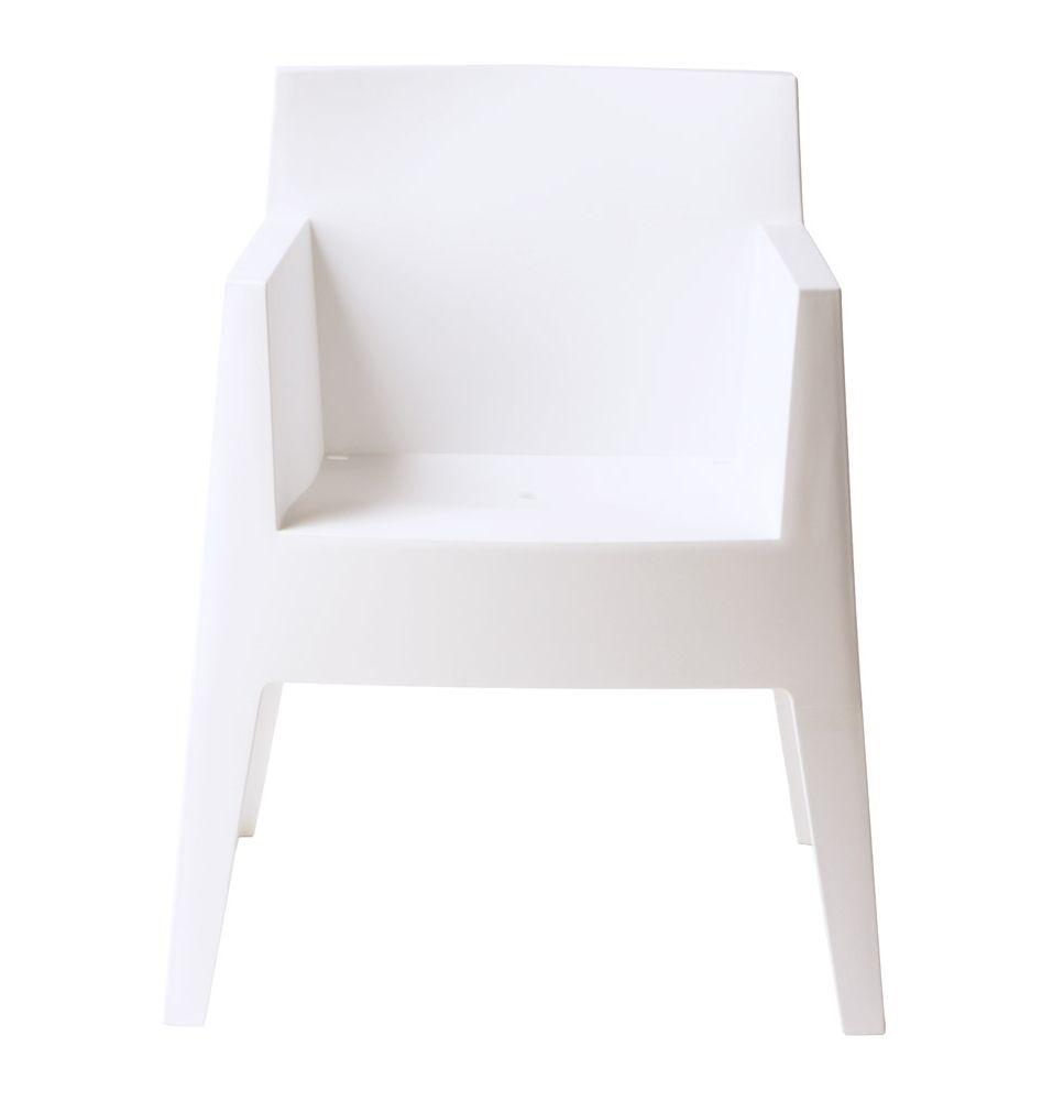 replica philippe starck toy armchair by philippe starck matt blatt