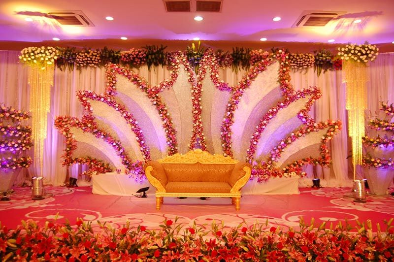 17 Best images about Stage decoration on Pinterest   Chairs  Wedding and  Indian weddings. 17 Best images about Stage decoration on Pinterest   Chairs