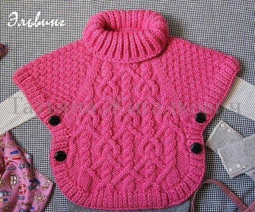 869a4db132769 Veronica crochet y tricot...