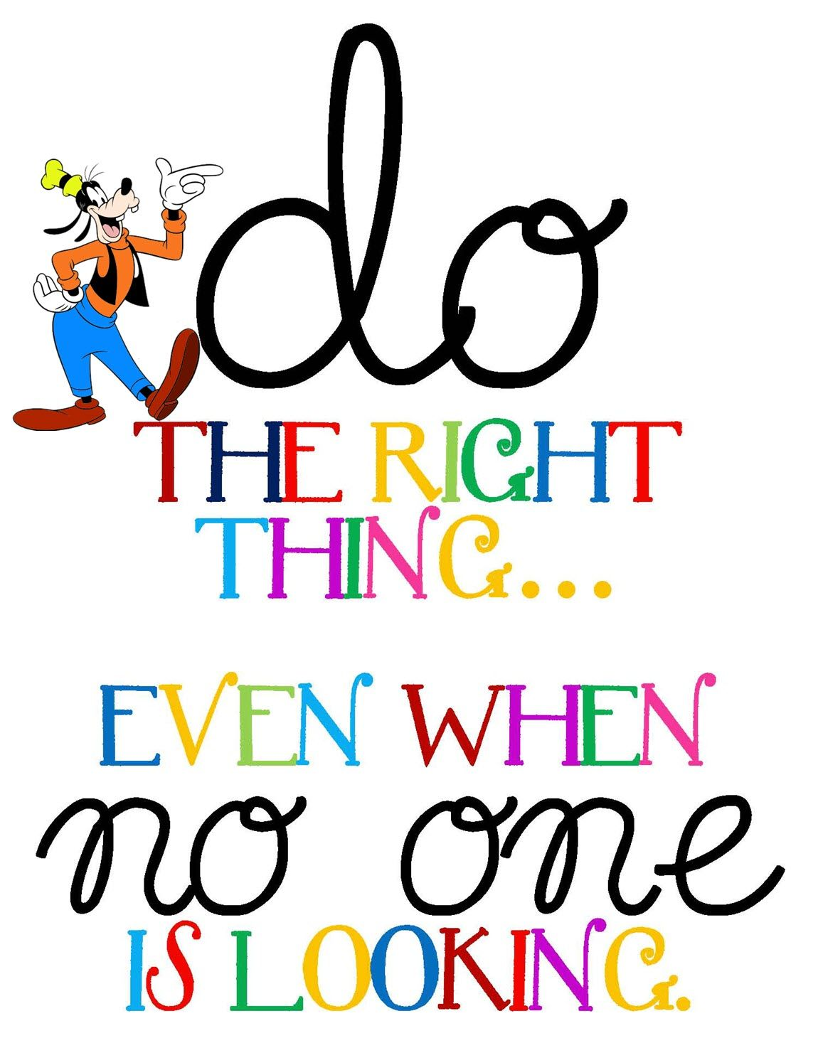 It's The Right Thing To Do - Orlando Espinosa