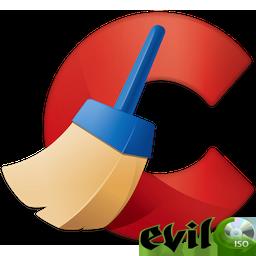 descargar ccleaner free para windows 10