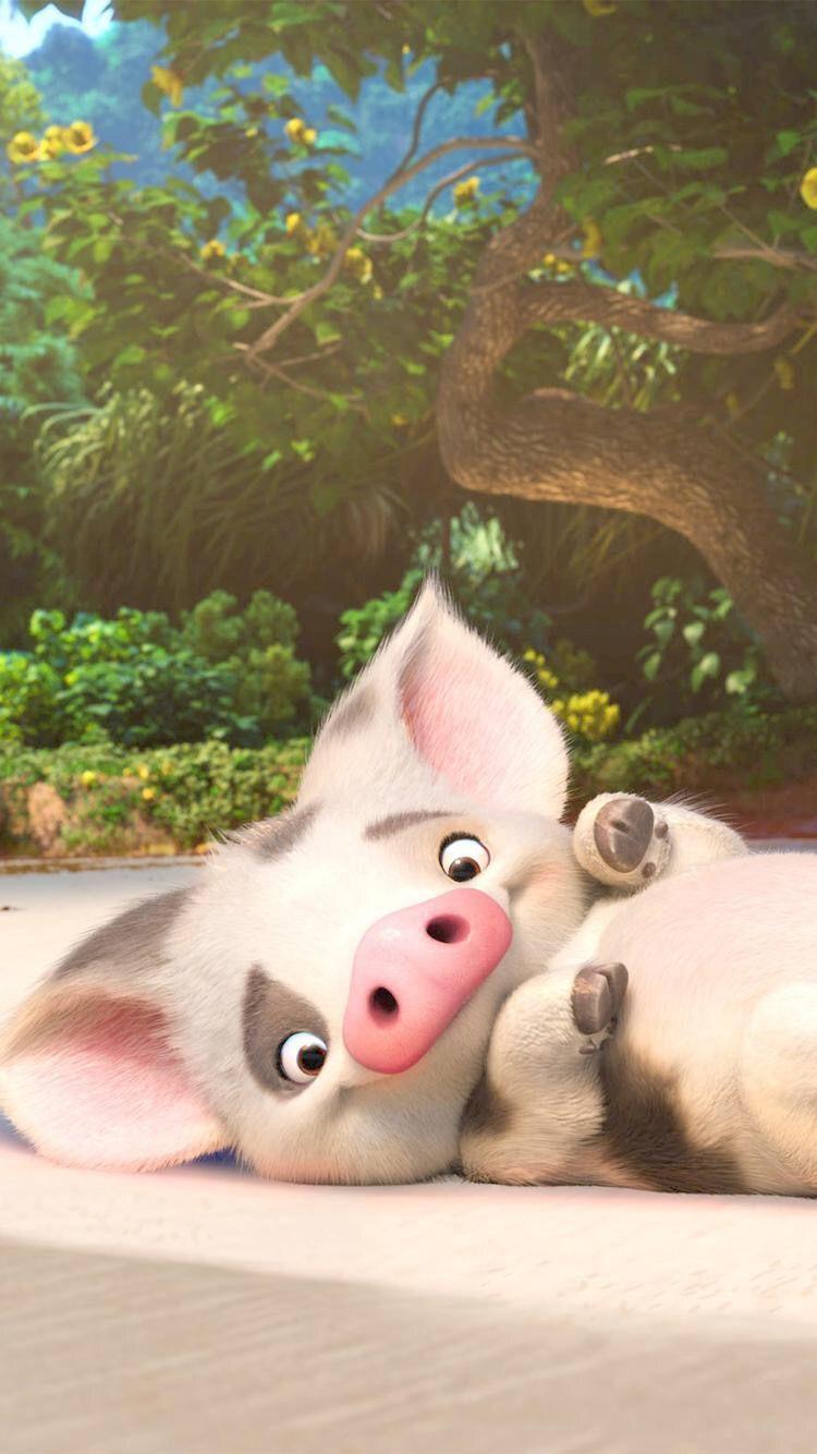 Fondos  - Especial Personajes Animados | Princesas de Disney 💞