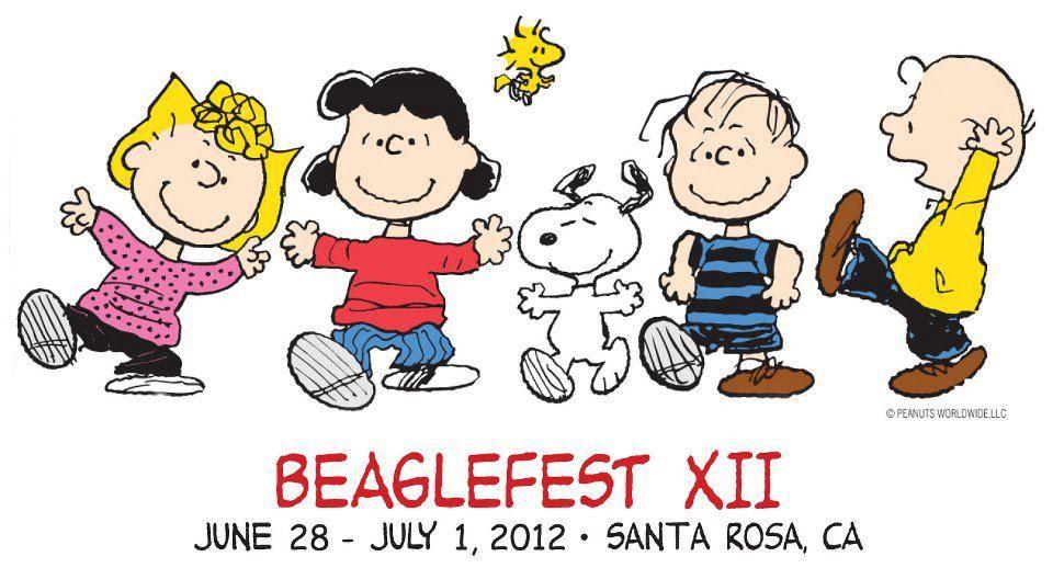 Peanuts ♡ Snoopy ♡ Charlie Brown ♡ GOOD GRIEF ♡   Magnet.