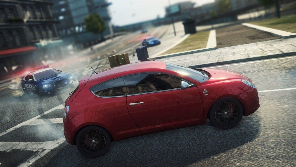Finding Affordable Need For Speed Most Wanted Car List Download