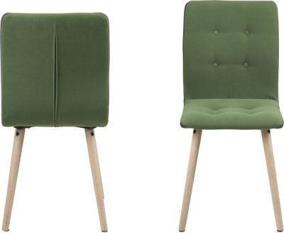 Grüne Küchenstühle ~ Die besten grüne stühle ideen auf smaragdgrünes