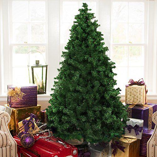 Robot Check Fake Christmas Trees Metal Christmas Tree Artificial Christmas Tree