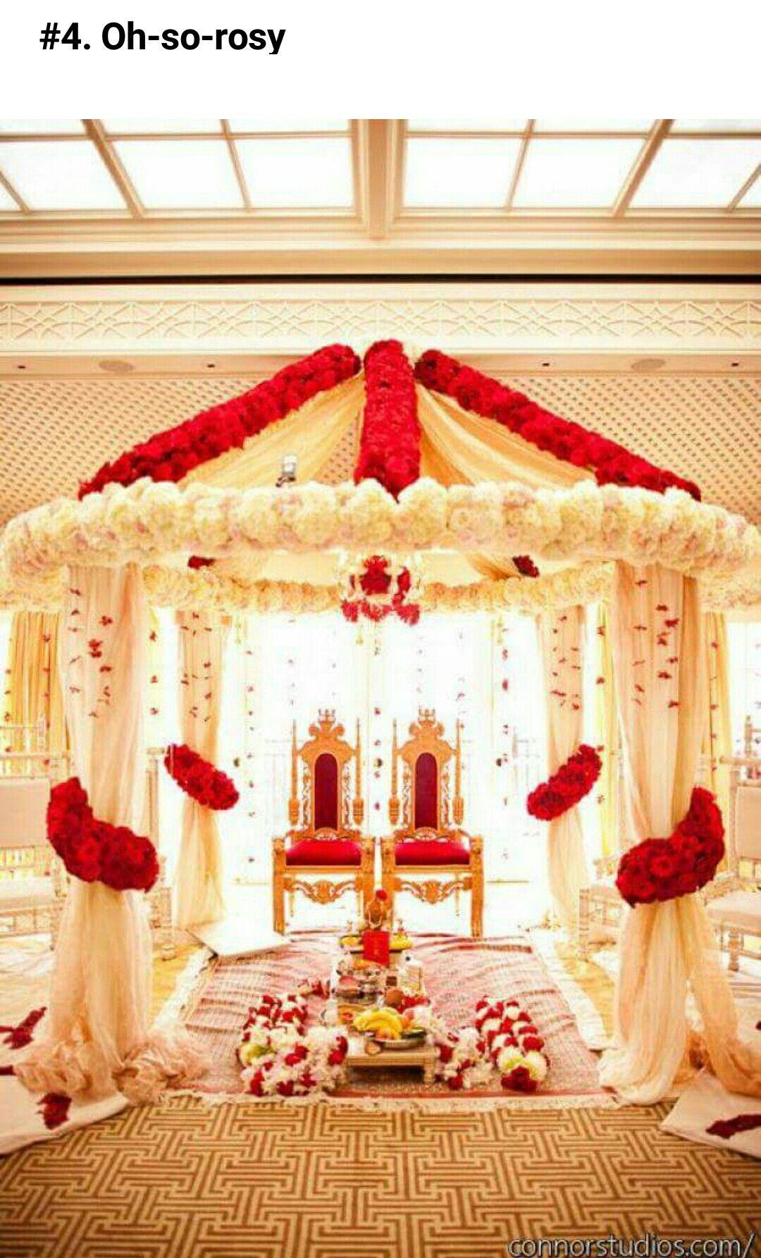 Pin by Harshita Laddha on wedding decor❤ | Pinterest | Engagement ...