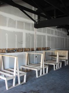 Brooklyn To West Build Restaurant Booths Restaurant Booth
