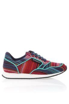 Dames Sneakers kopen bij VanDalen.nl | O My Style Schoenen