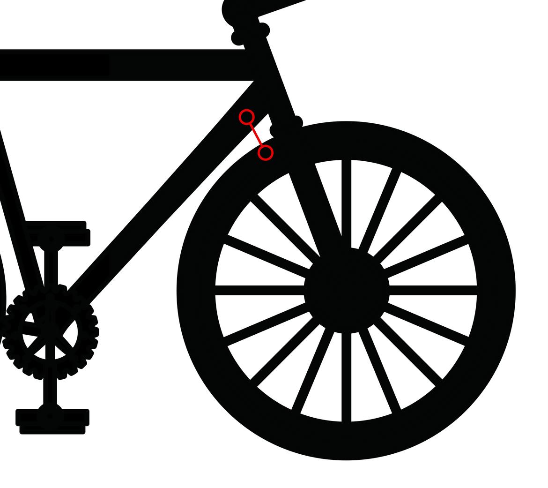 Which Steadyrack Is Right For My Bike Trial Bike Bike Bike Rack
