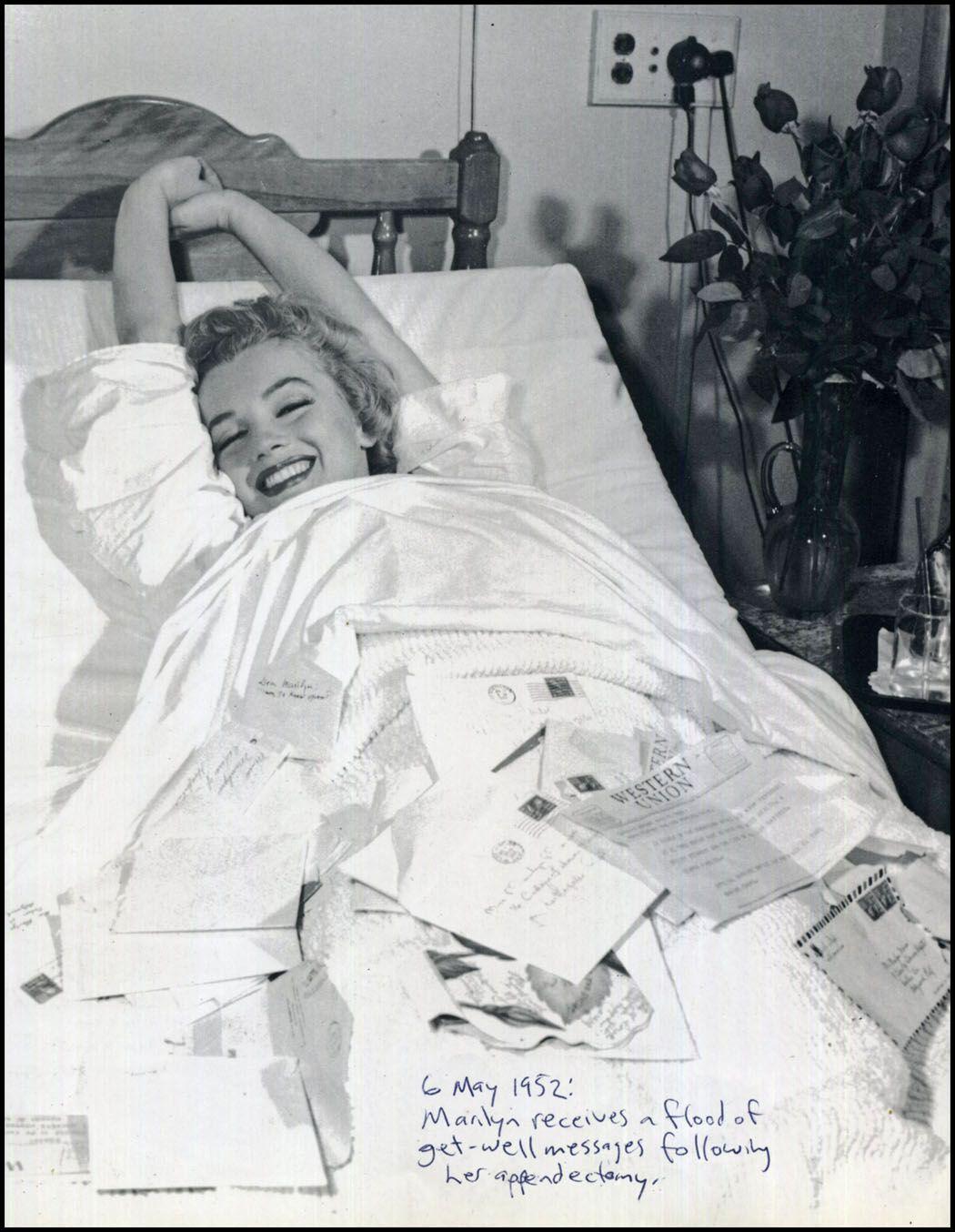 MarilynMonroe_May6,1952_100.jpg (1050×1354)