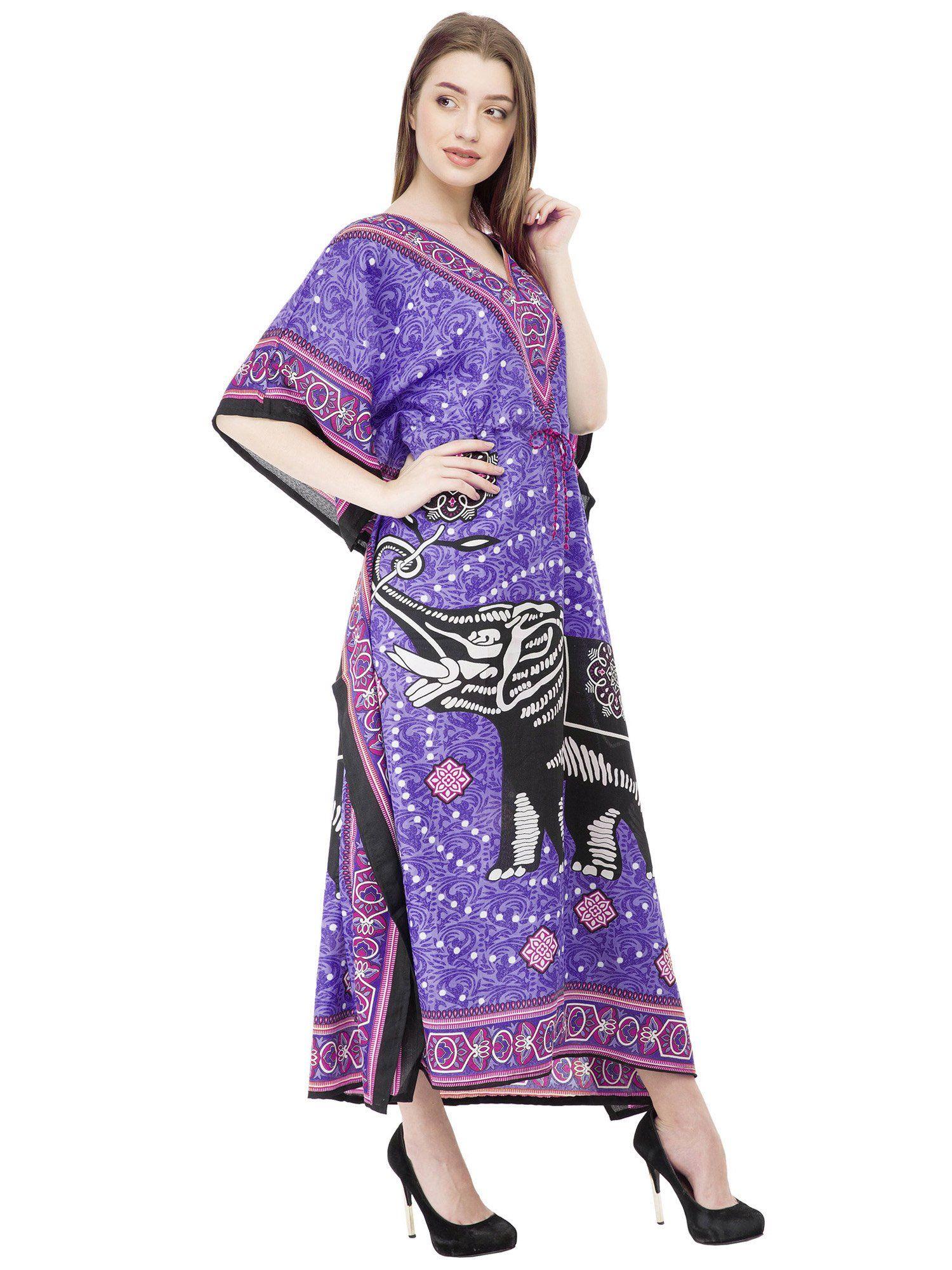 Maternity styles skinny maternity dresses skavij womens kaftan