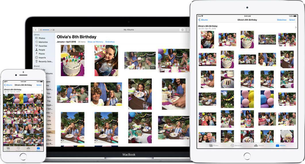 ed3b5da5417420f6f6afa6525176e02f - How To Get Photos From Iphone To Computer Mac
