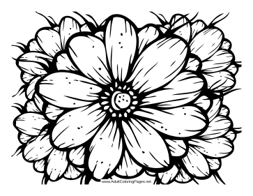 Pin On Coloring Pages Clip Art
