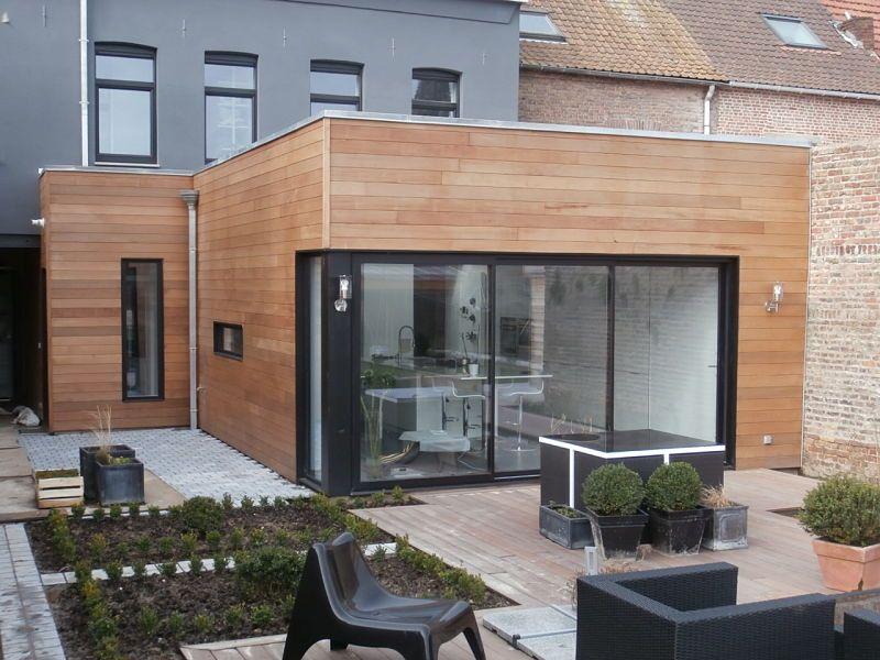 r233novation extension maison � ventana blog
