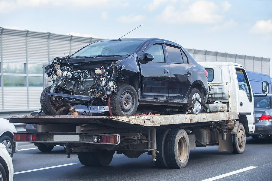 Best Towing Service and Cost in Albuquerque NM Mobile