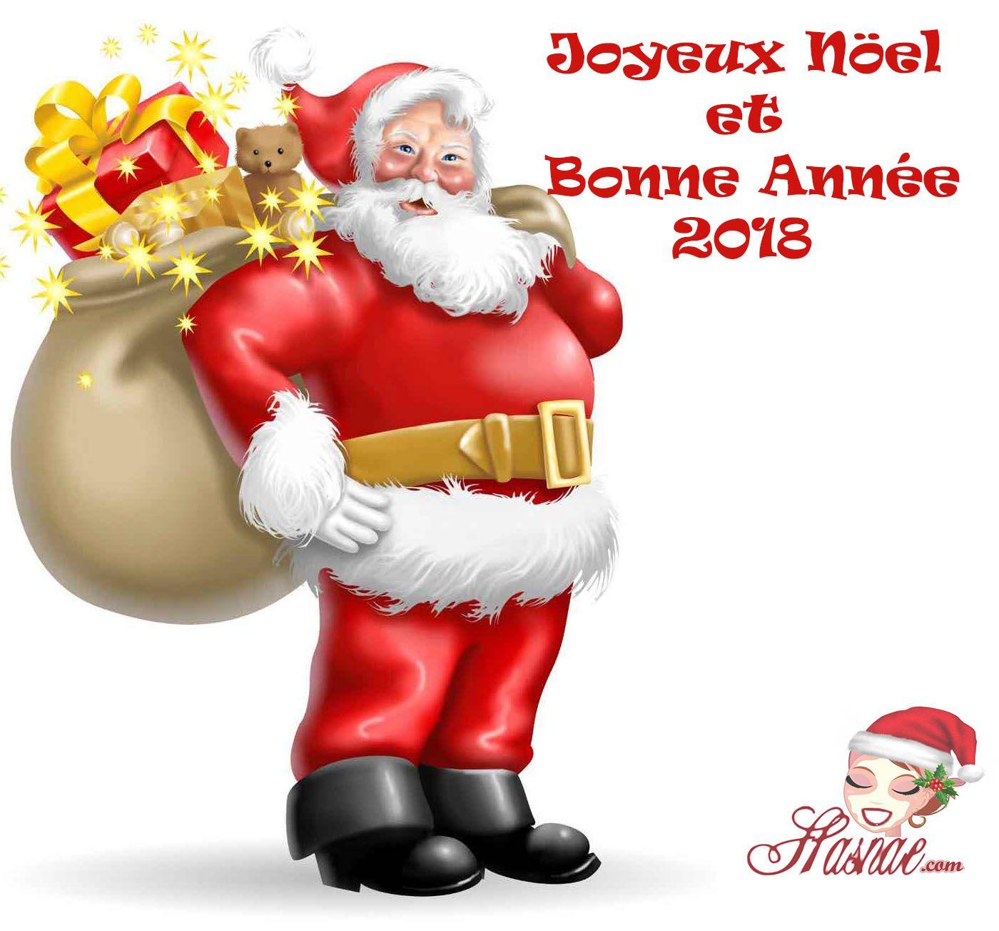 Belles photos New Year 2018 New year 2018, Ronald mcdonald
