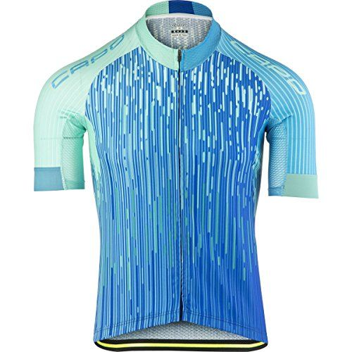 Capo Fresco SL Jersey Mens Royal Blue L     Read more at the image link. 60e371a0c