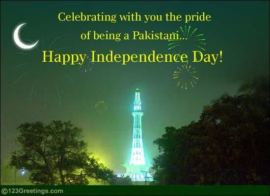 Aug 14 It S Independence Day Pakistan Celebrate The Glory Of The Nation Pakistan Independence Day Happy Independence Day Pakistan Independence Day Images