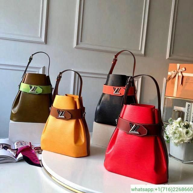 Photo of Not everyone can manage the hefty cost that comes with stylish designer purses. …