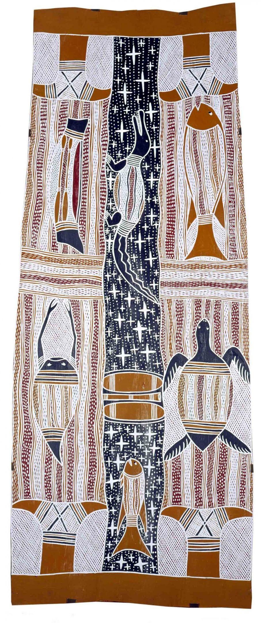 Pin by Ben DiAnna on Munky River Aboriginal art
