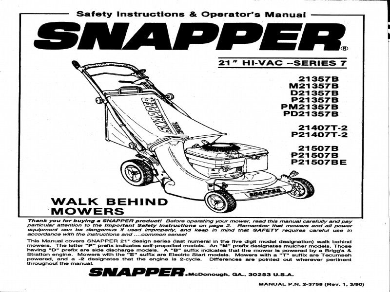 50 Snapper Self Propelled Lawn Mower Parts Diagram Nc2j Lawn Mower Mower Lawn Mower Parts