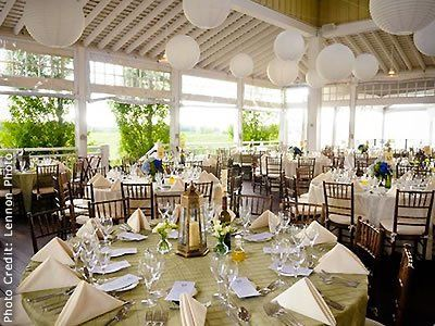 Bedell Cellars And Corey Creek Vineyards Other Beautiful Long Island Wedding Venues Detailed Info Prices Photos For New York Reception