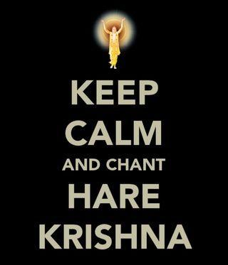 Hare Krishna Mantras Pinterest Hindus Hinduismo Y