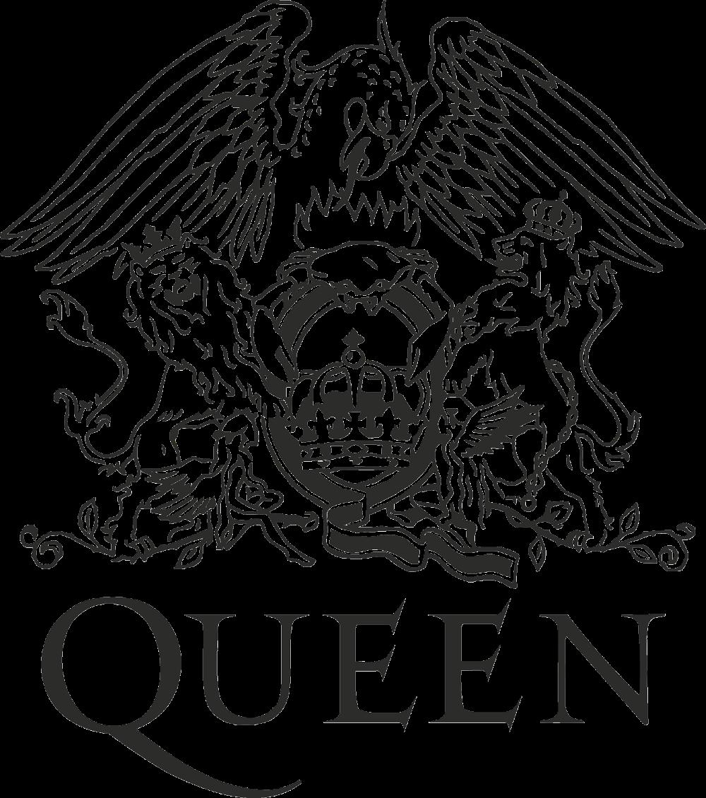Pin De Wargo En Rock Logos Tatuaje De Freddie Mercury Logos De Bandas Tatuaje De Michael Jackson