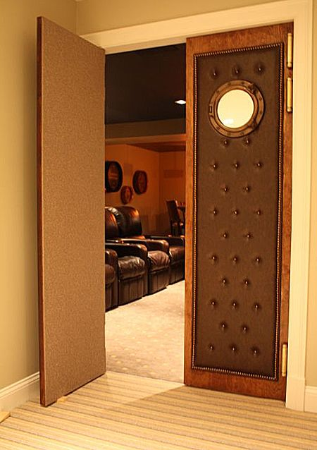 Thorson-Restoration-theater-doors & Thorson-Restoration-theater-doors | New Home Must Haves | Pinterest ...