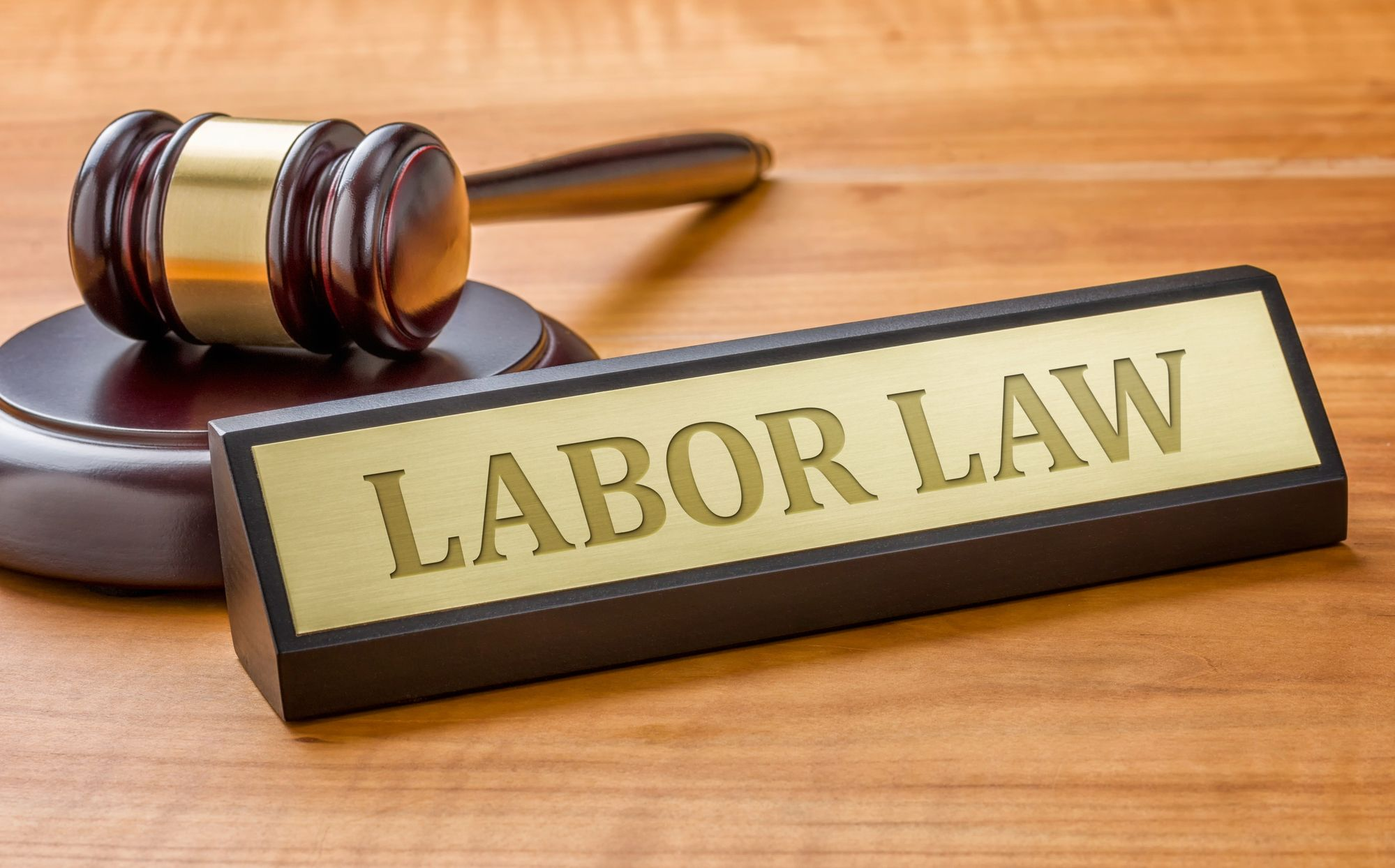 If You Believe That Your Employee Rights Have Been Violated In New Jersey It Is Important That You Act Quickly Under The Nj Dui Attorney Labor Law Dui Lawyer