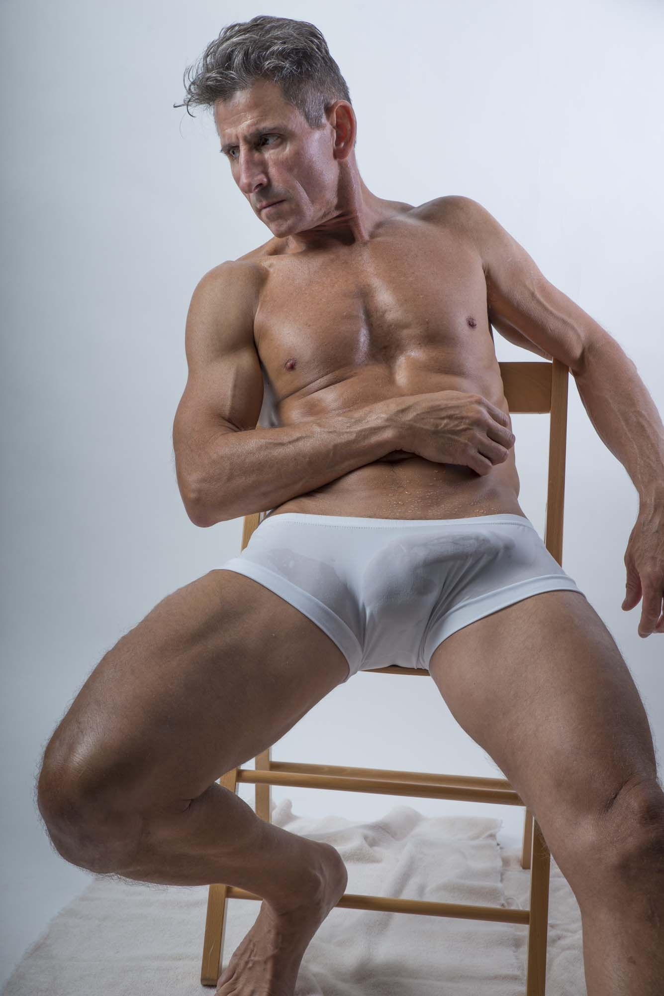 Naked gay boy bl