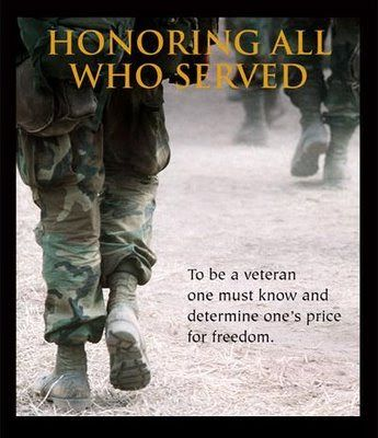 Veteran Quotes Pingranny On Bless Our Military  Pinterest  Army Mom Military .