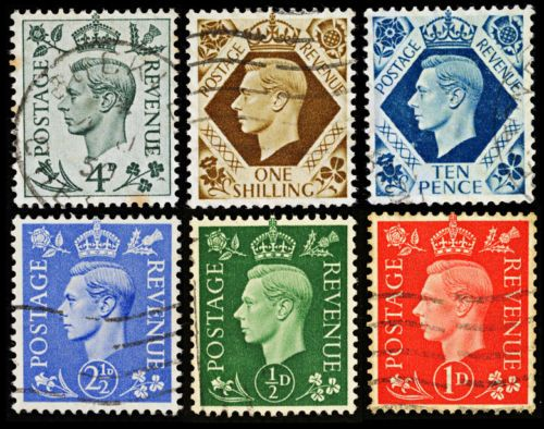 Your Guide to Buying Rare British Stamps on | 3 O | Rare stamps