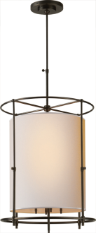 Bryant Large Lantern By Thomas O Brien For Visual Comfort