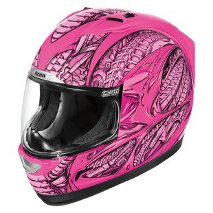 My new helmet I just got! Go to revzilla.com ...they're awesome!