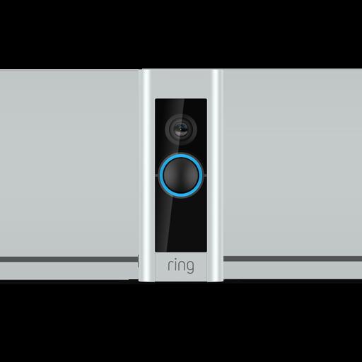 Protect Plan Ring Doorbell Ring Video Doorbell Video Doorbell