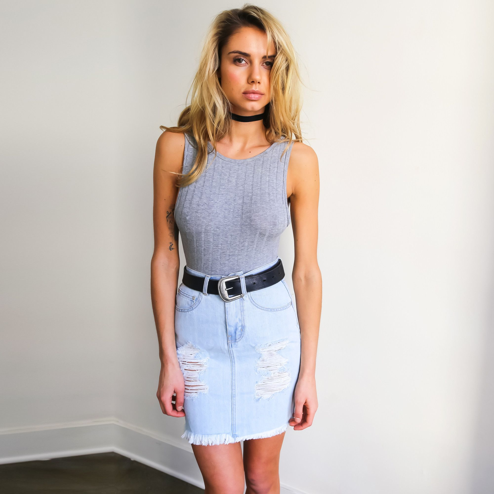 Sahara Ray* | fashion women