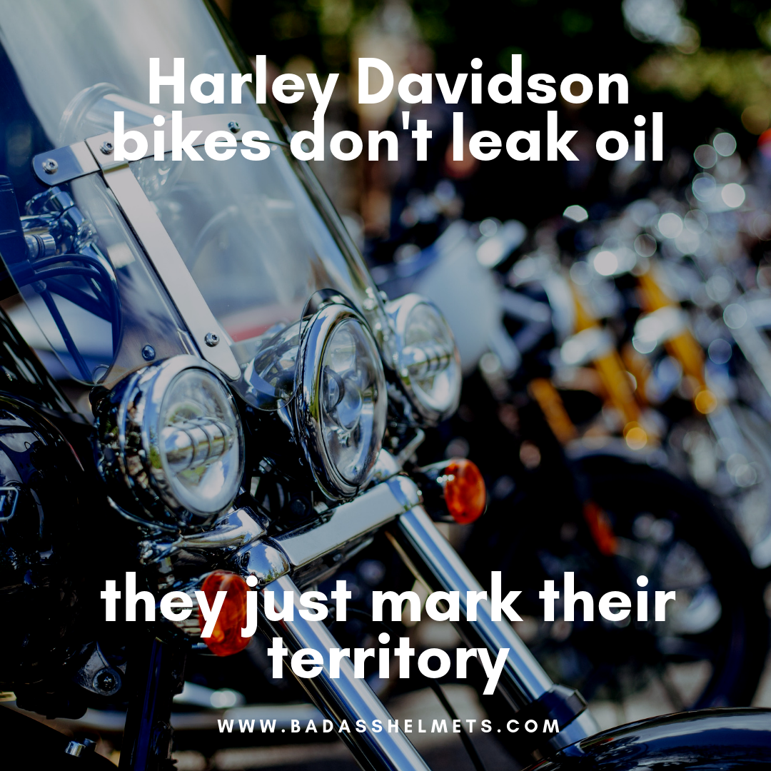 29 Funny Motorcycle Memes, Quotes, & Sayings // BAHS   Funny motorcycle  memes, Motorcycle memes, Funny motorcycle